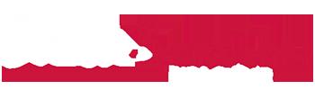 Logo Werbeservice